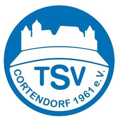 TSV-Cortendorf